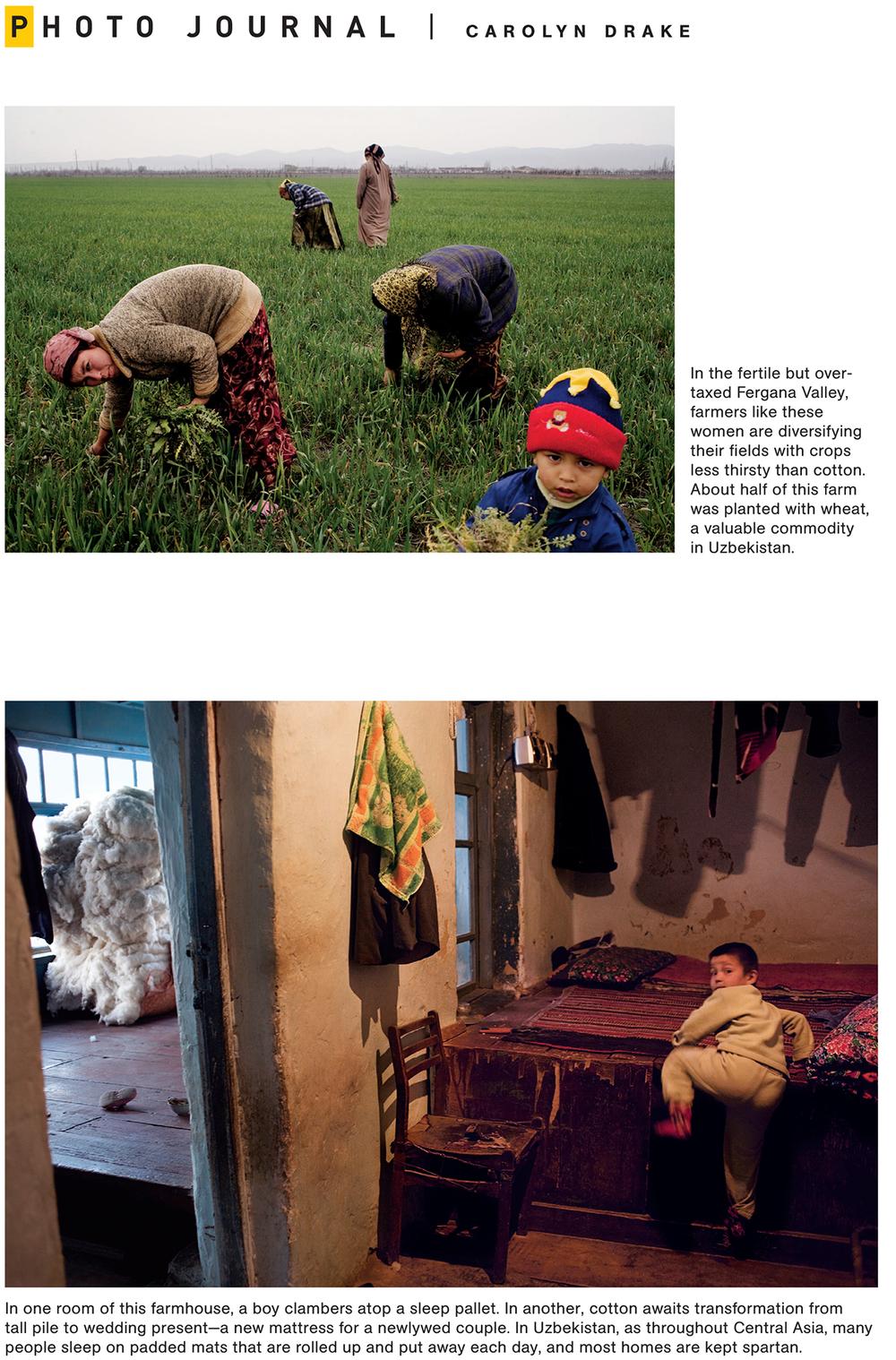 20100106Uzbekistan02*.jpg