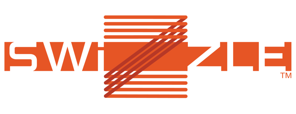 Swizzle llc logo