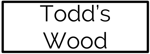 Todd's Wood