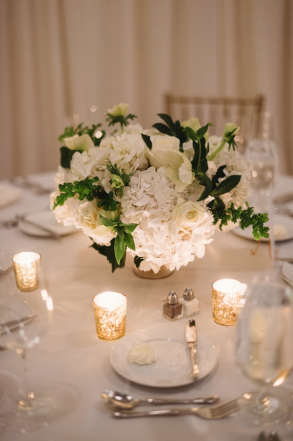 Cream-Green-and-Gold-Reception-Table-598x900.jpg