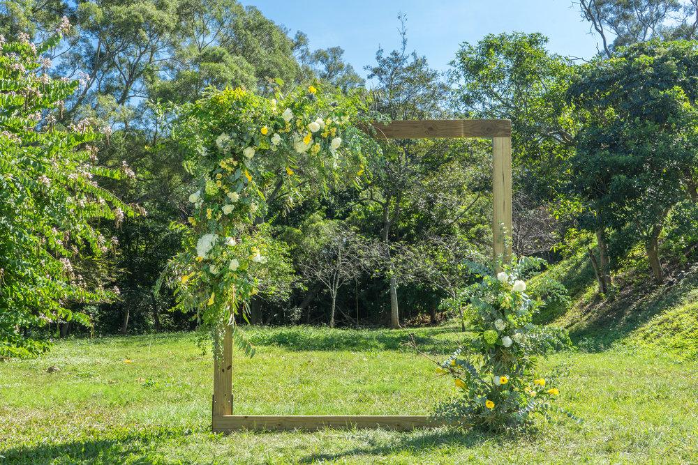 森林小徑網頁用-9.jpg
