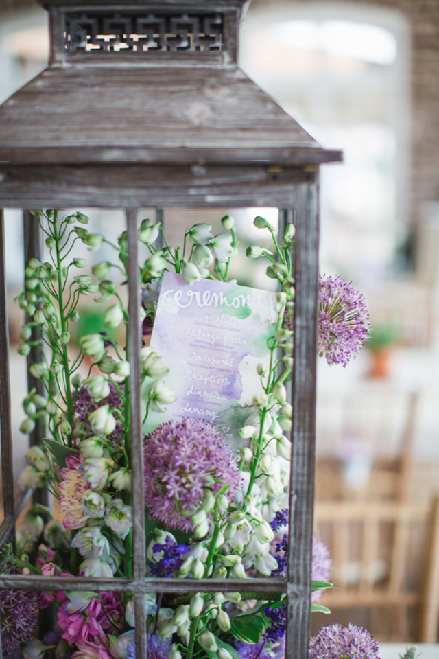 purple-green-wedding-flowers.jpg