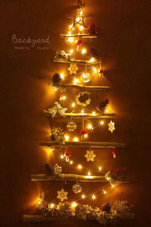 聖誕節 (4).jpg