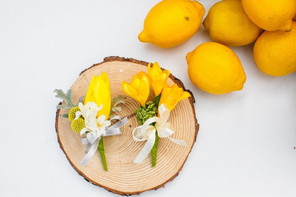 檸檬黃 (2).jpg