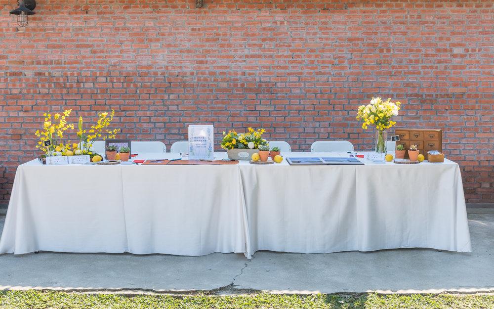 檸檬黃收禮桌-1.jpg