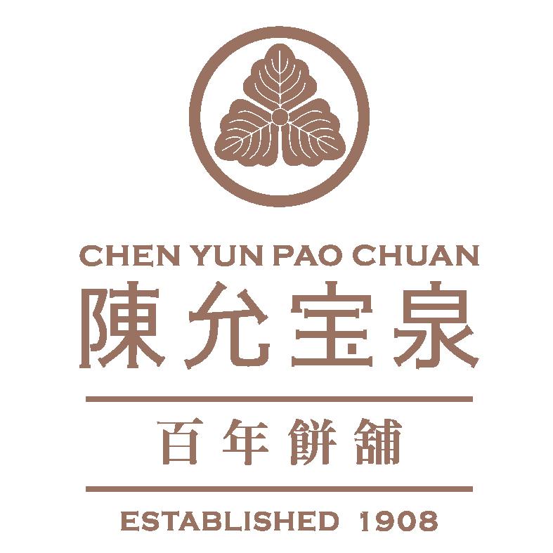 陳允寶泉Logo.jpg