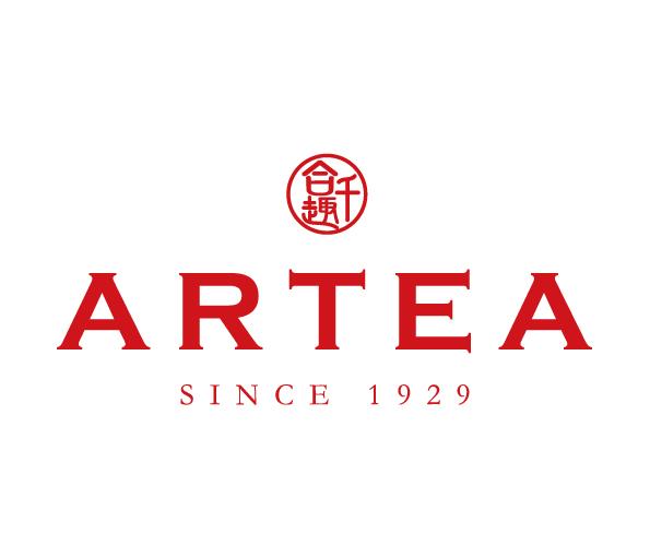 ARTEA.jpg