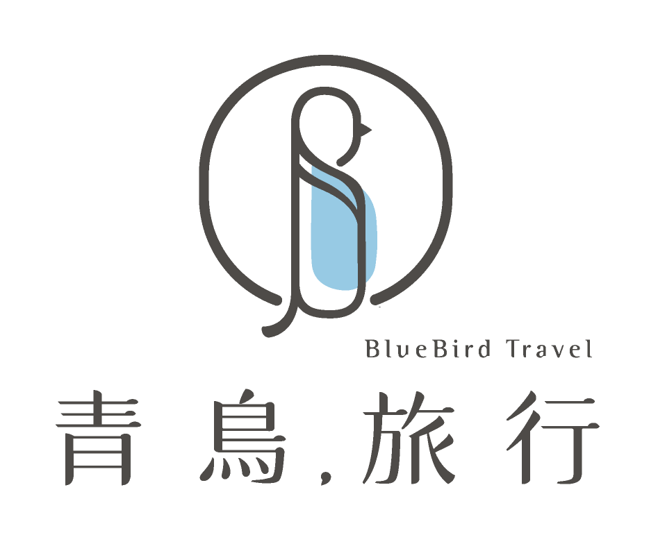logo青鳥旅行.png
