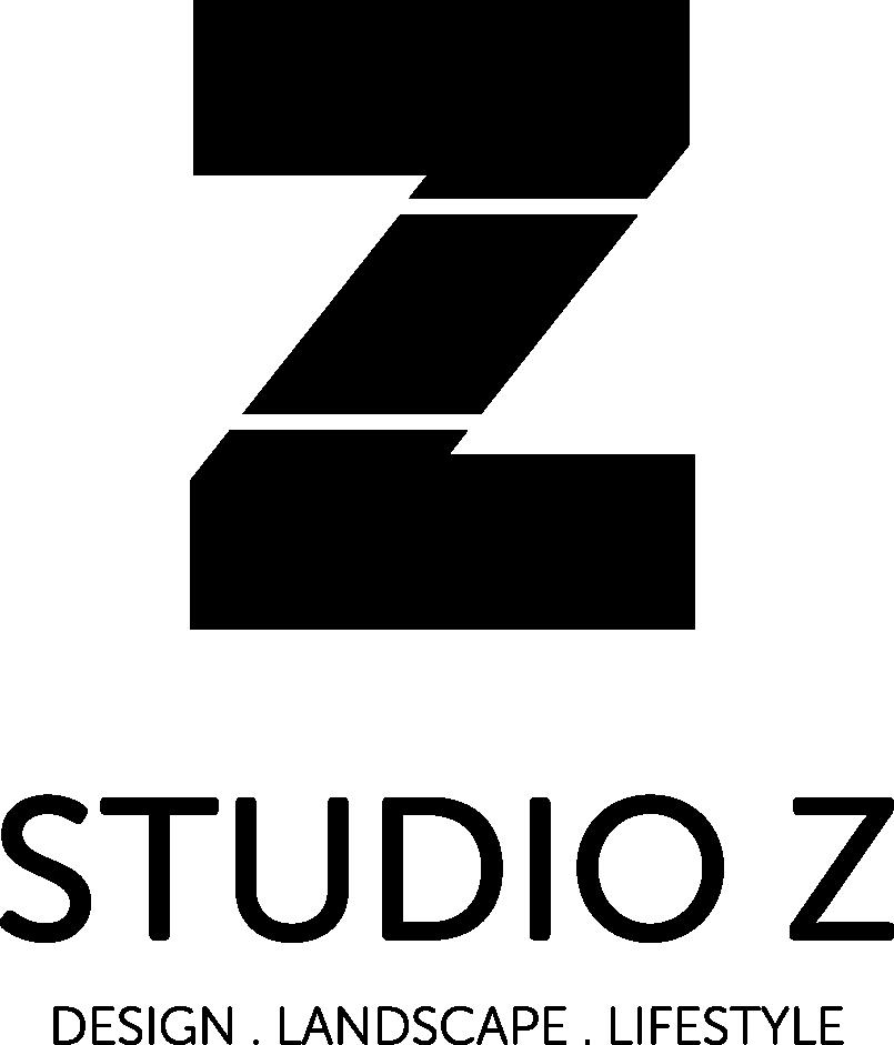 STUDIO Z_Primary Logo_Black.png