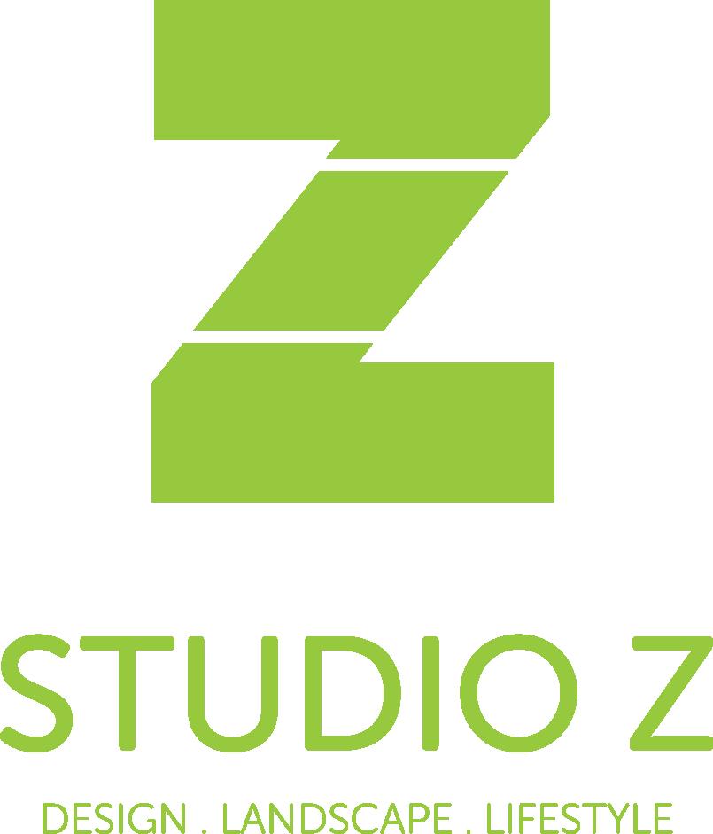 STUDIO Z_Primary Logo_LimeGreen.png