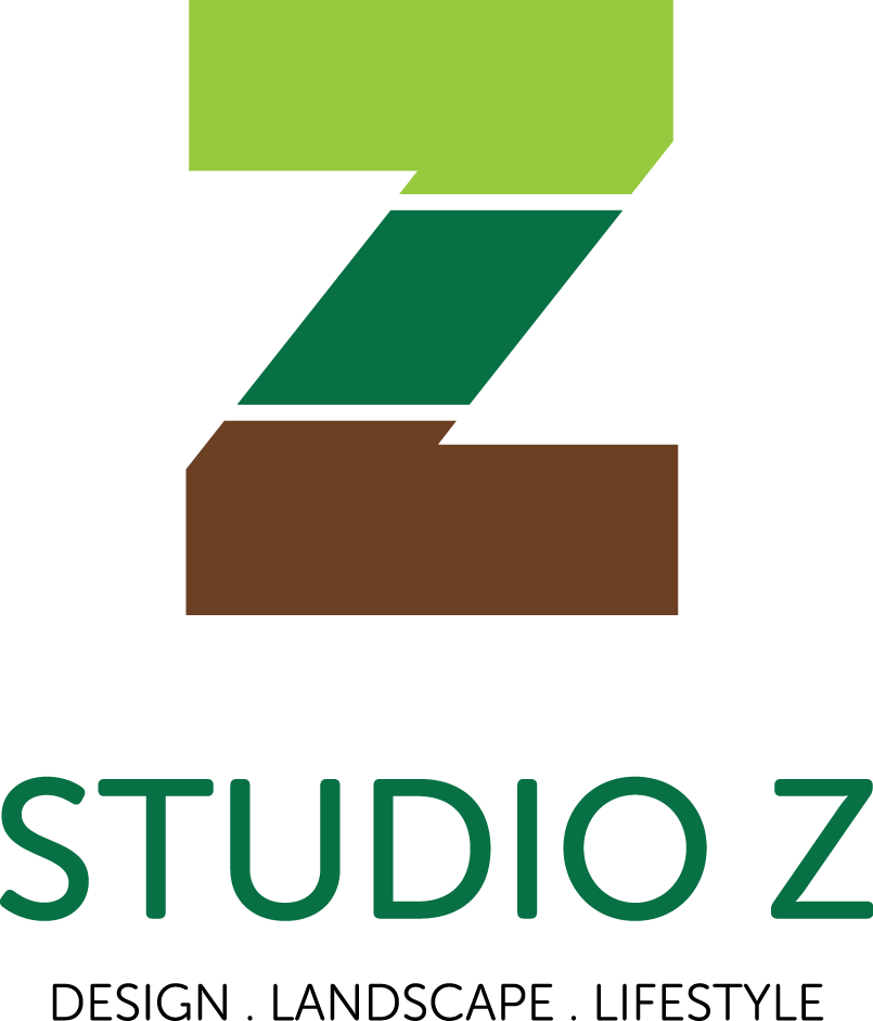 STUDIO Z_Primary Logo.png