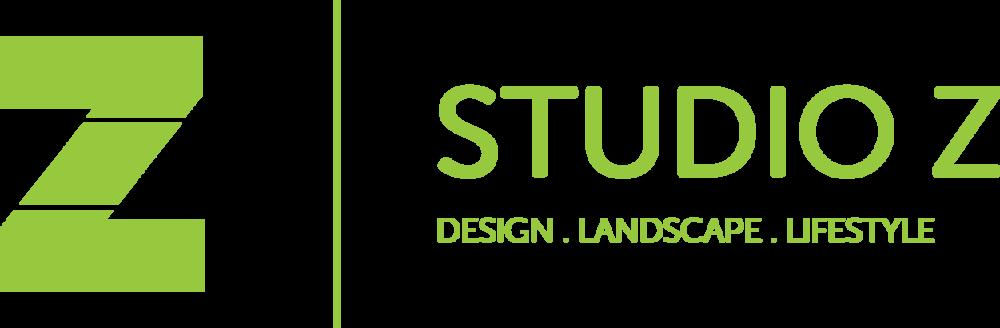 STUDIO Z_Secondary Logo_LimeGreen.png