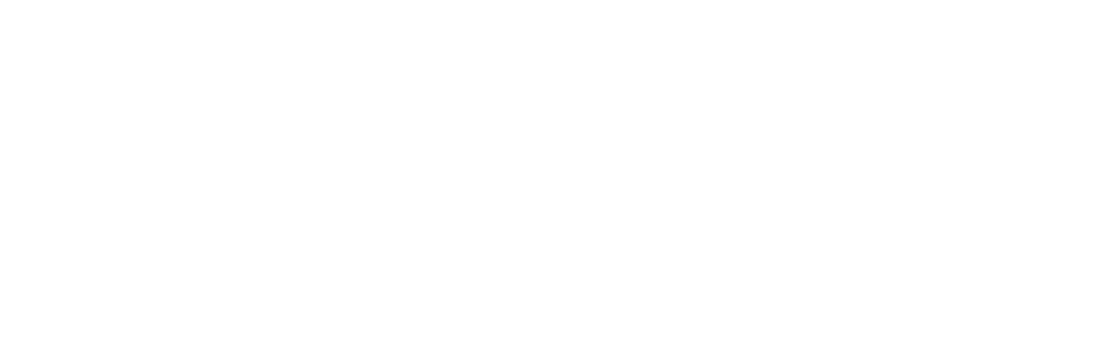 STUDIO Z_Secondary Logo_White.png