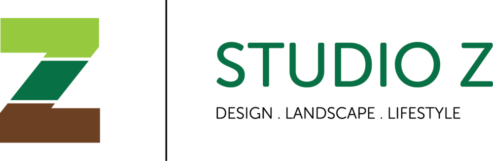 STUDIO Z_Secondary Logo.png