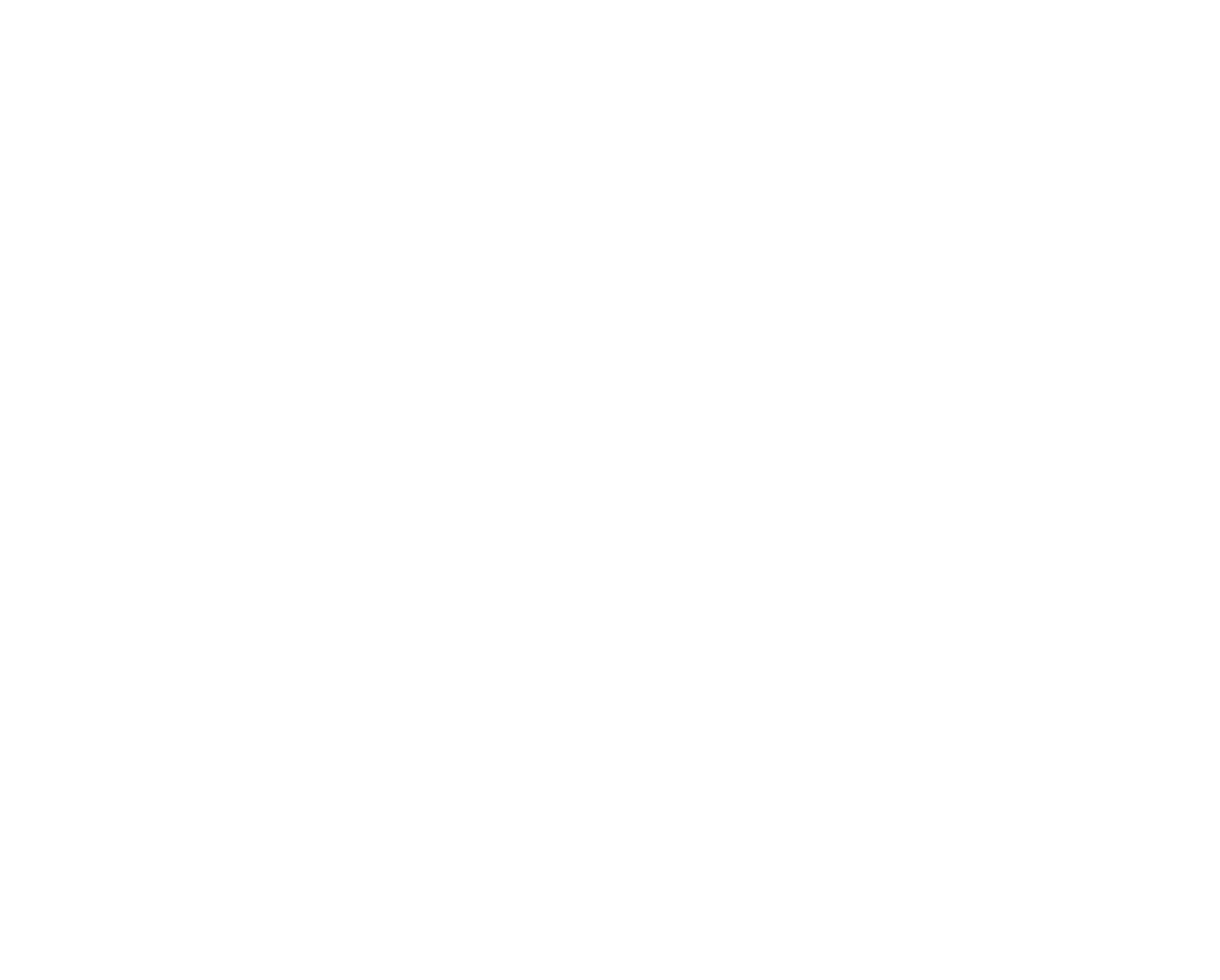 j designs | Modern Interior Design