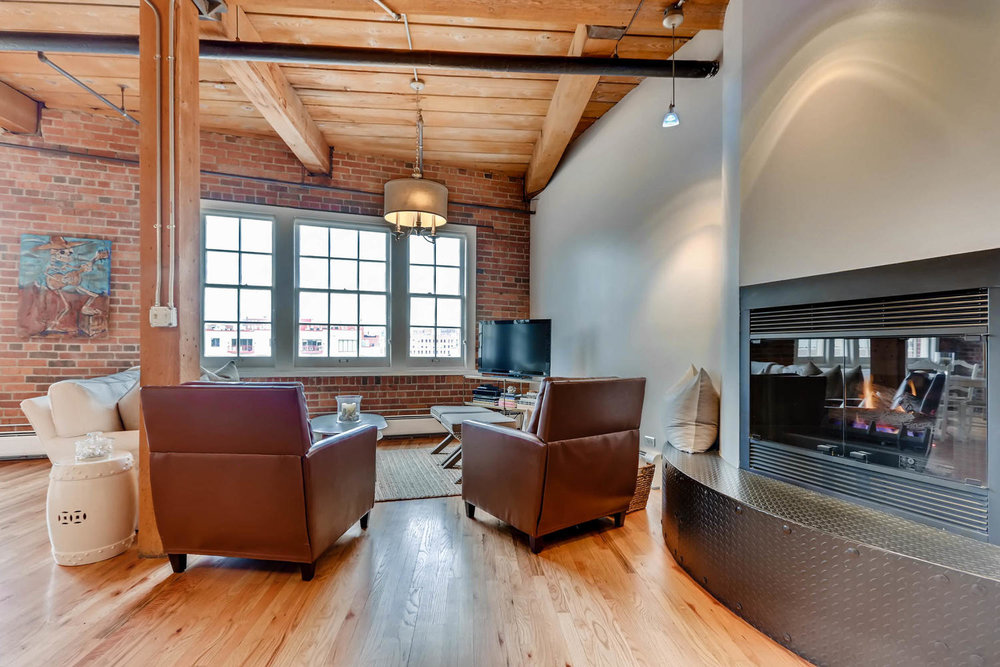 JDesignsinc-Downtownloft-2