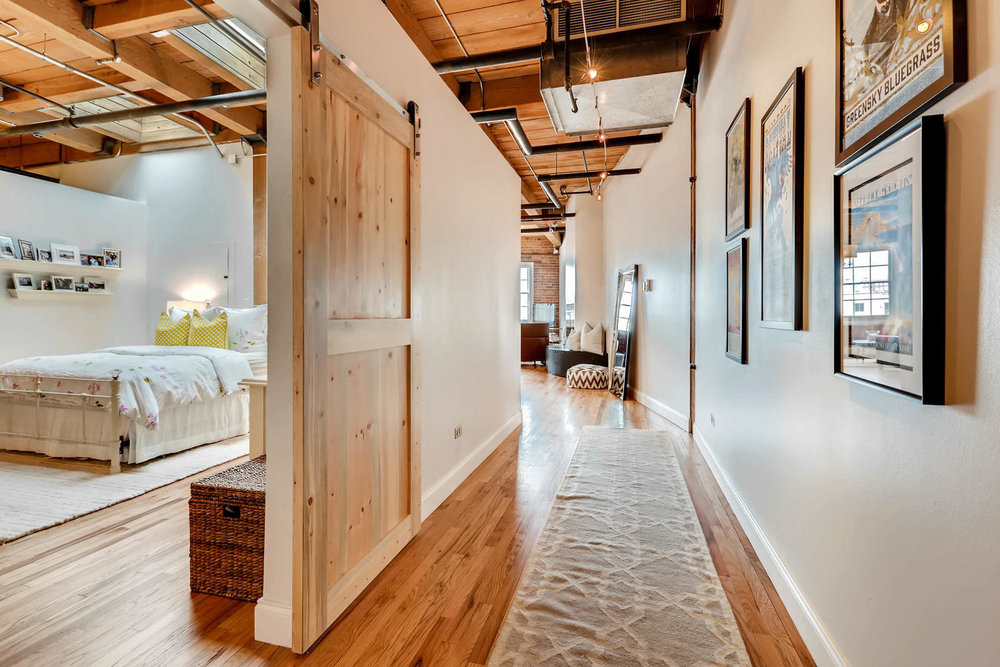 jdesignsinc_downtownloft_03