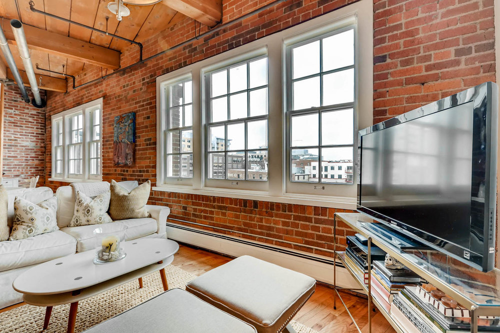 jdesignsinc_downtownloft_05