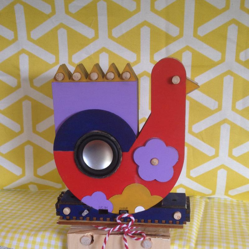 Kana-Speaker.jpg
