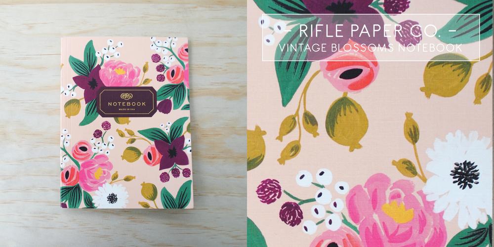 RiflePaperCo---VintageBlossoms.jpg