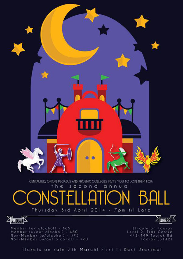 ConstellationBall.jpg