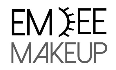 EmdeeMakeup.jpg
