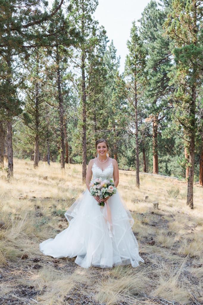 Bride+Groom (50 of 151).jpg