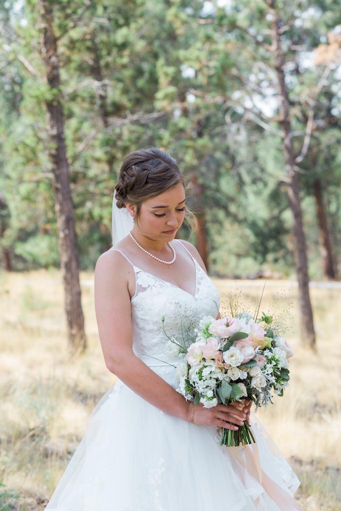 Bride+Groom (56 of 151).jpg