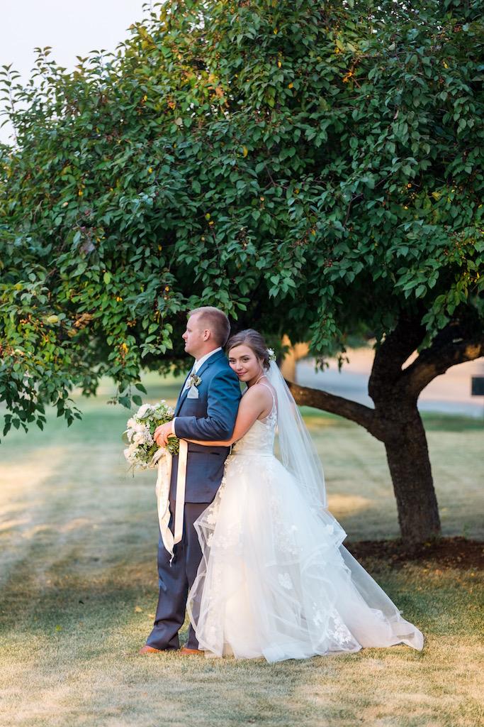 Bride+Groom (92 of 151).jpg