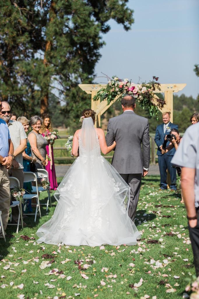 Ceremony (104 of 181).jpg