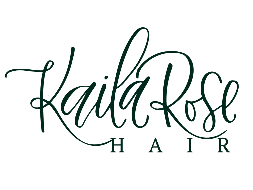 Kaila Rose Hair