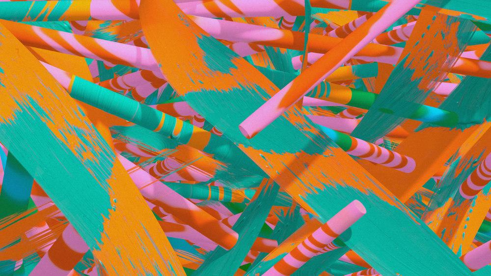 gb-p4-03-sappi-1600x900.jpg