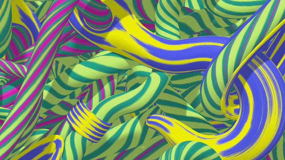 gb-p4-05-sappi-1600x900.jpg