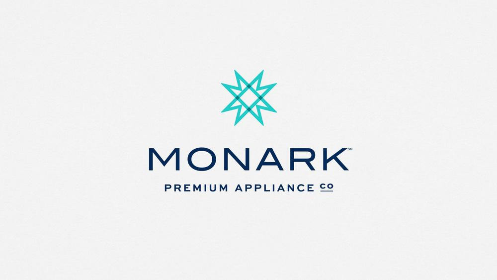 gb-p1-01-monark-1600x900.jpg