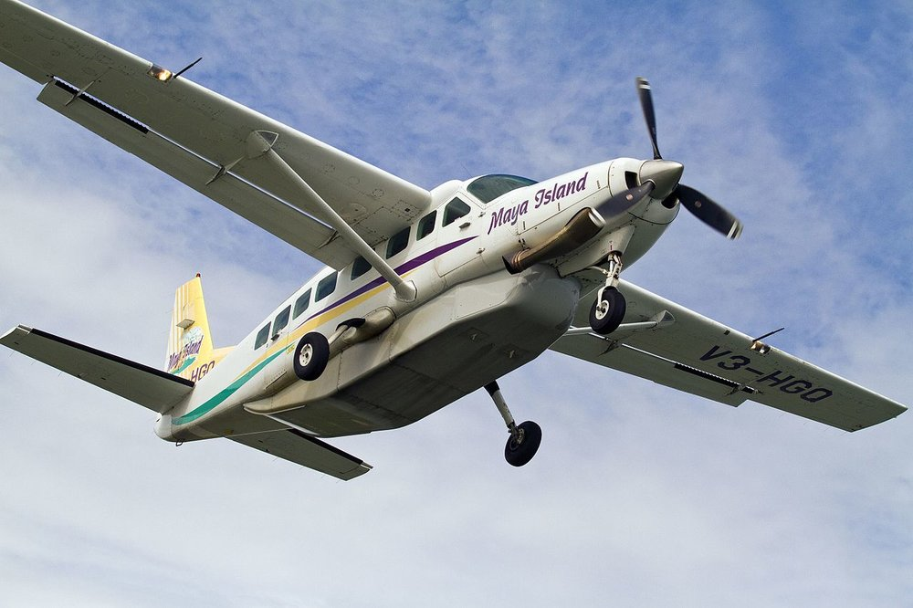 Maya Airplane.jpg