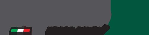 JIN Stirrup Logo.png