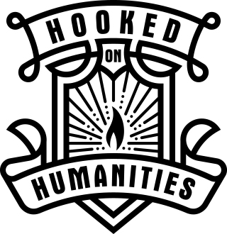 Hooked on Humanities