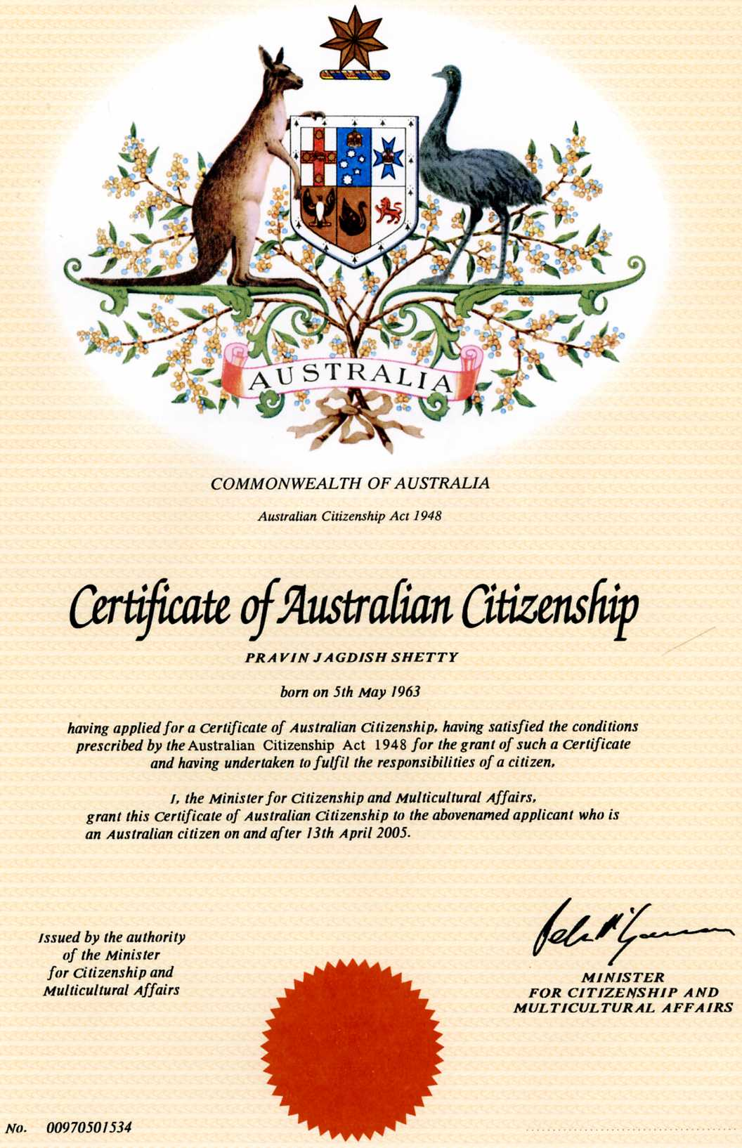 a history of how capitalism and gst started in australia Why do we need taxes taxation makes up majority of our government's income with this income the government can provide us with proper infrastructure and.
