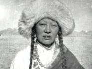 Tare Lhamo BW (2).jpg