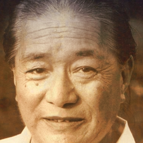 dudjom rinpoche warm cool face_pe.jpg