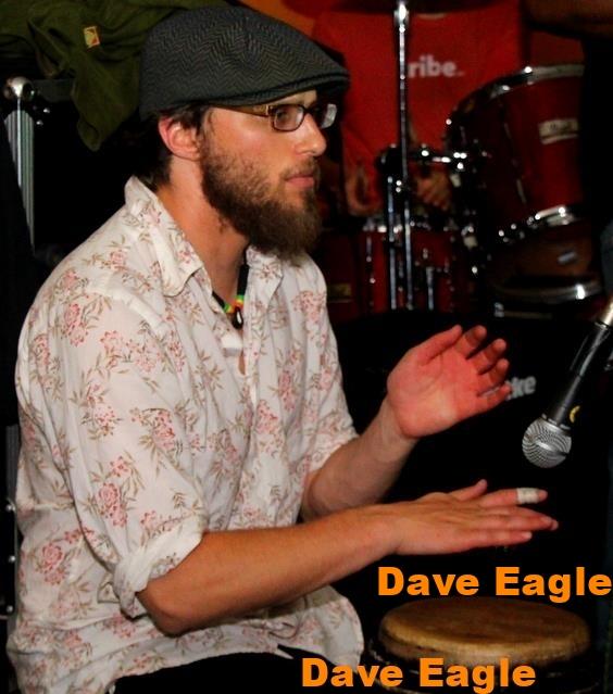 Dave 1.jpg