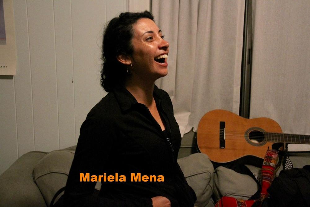 Mariela 1.jpg