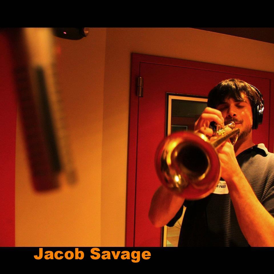 Jacob trumpet.jpg