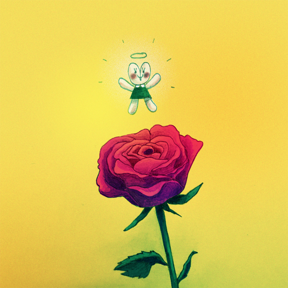190205 kiss from a rose blur.png