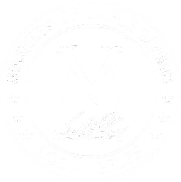 Masters of Maple