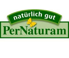 pernaturam.png