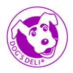 Dogs-Deli.jpg