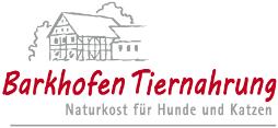 Logo-Barkhofen-Naturkost-Hunde-Katzen.png