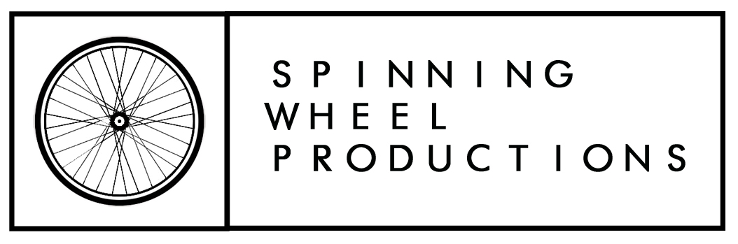 Spinning Wheel Productions
