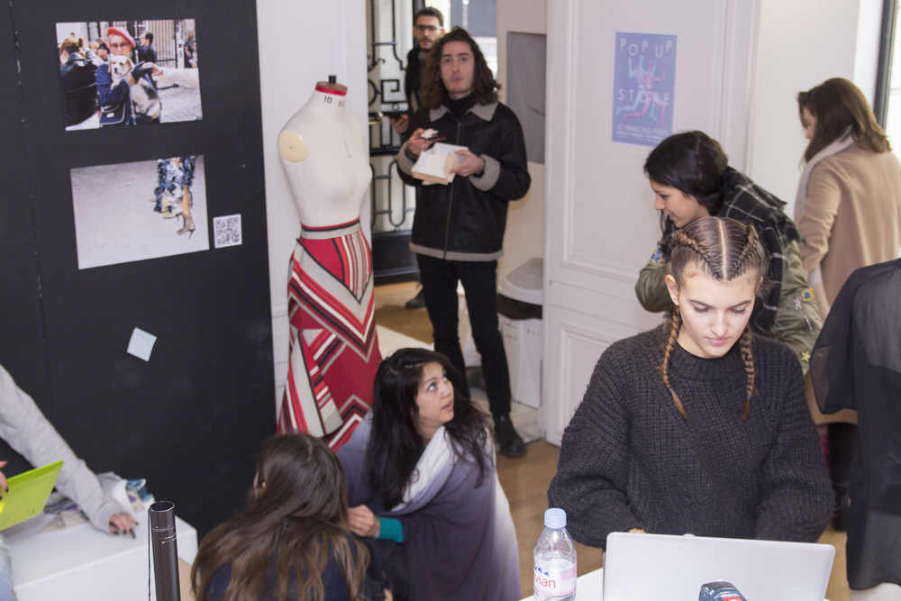 Parsons Paris Pop Up _February_2016_64.jpg